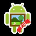 Photoroid Pro icon