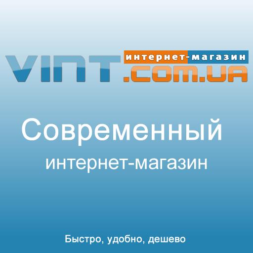 Vint.com.ua