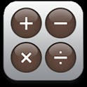 Tipper - Tip Calc icon