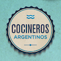 App Cocineros Argentinos Oficial APK for Windows Phone