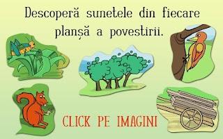 Screenshot of Capra cu Trei Iezi