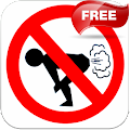 Free Fart Pro Funny Sounds APK for Windows 8