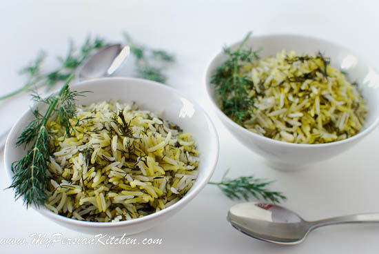 rice with polow or persian rice i love rice polow or persian rice ...