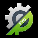 Drofiles Pro icon