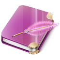 My Days & Diary icon