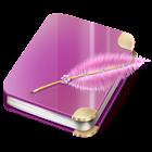 My Days & Diary icon