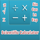 SigmaCalculator icon