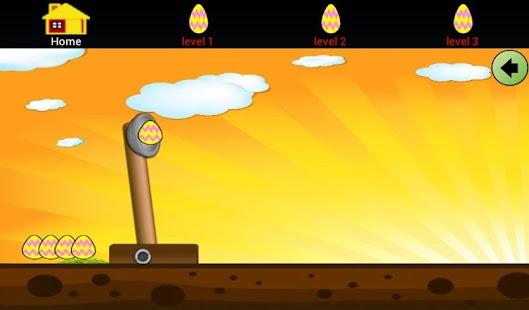 Easter-Egg-Throwing-Game-II 7