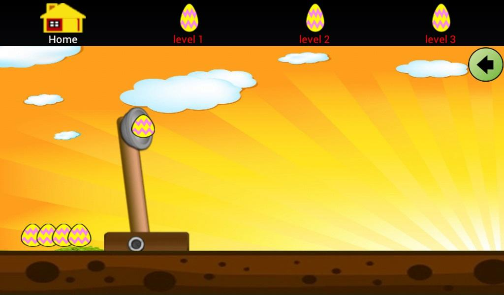 Easter-Egg-Throwing-Game-II 16