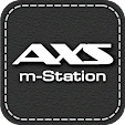 AXS Payment file APK for Gaming PC/PS3/PS4 Smart TV