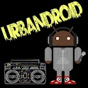 Urbandroid (Urban Music App) icon