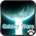 Galaxy Wars TD APK for Bluestacks