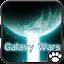 Galaxy Wars TD
