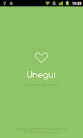 Screenshot of Unegui Official