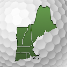 New England Golf Monthly