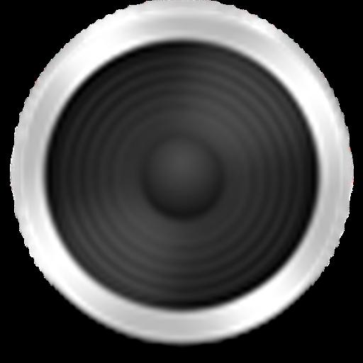 音樂 + 音樂 LOGO-阿達玩APP