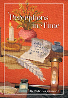 Perceptions in Time