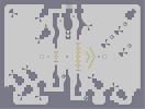 Thumbnail of the map 'Orgasmic Aquarium'