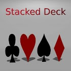 Stacked Deck icon