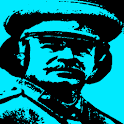 StalinSMS Demo icon
