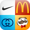 Game Logo Quiz - Ultimate Logo Guessing Game apk for kindle fire