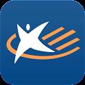 Mobility App icon