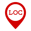 LOC智慧入口 APK for Lenovo