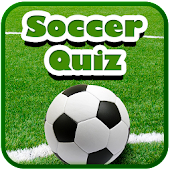 Download Soccer quiz APK for Laptop