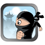 Running - Ninja Run file APK Free for PC, smart TV Download