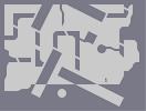 Thumbnail of the map 'Towa keepa'