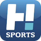 HeiaSports icon