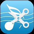 App Mp3 Cutter & Ringtone Maker APK for Kindle