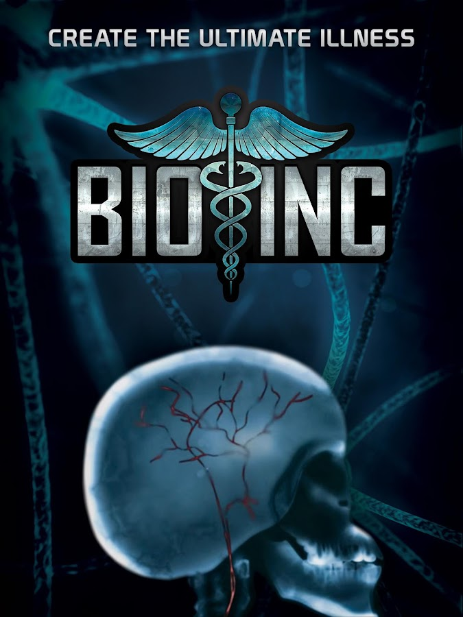 Bio Inc - Biomedical Plague Screenshot 10