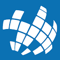Geo-Wiki Pictures icon