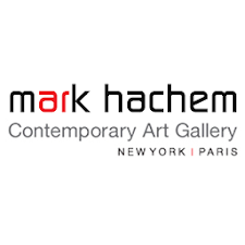 Mark Hachem Gallery