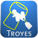 Click 'n Shop - Troyes icon