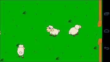 Screenshot of Animal's Playground for Babies