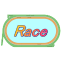 Race Manager icon