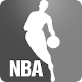 App NBA Game Time for Tablets OLD APK for Kindle