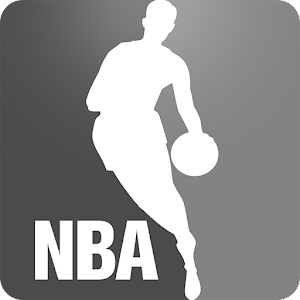 NBA Game Time for Tablets OLD