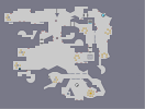 Thumbnail of the map 'Did You Say Burial Site?'