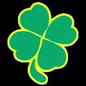 CloverWidget icon