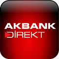 Download Akbank Direkt Tablet APK for Android Kitkat