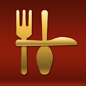 HAPP: dining place promotions! APK for Lenovo