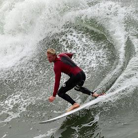 Surfers0042.jpg
