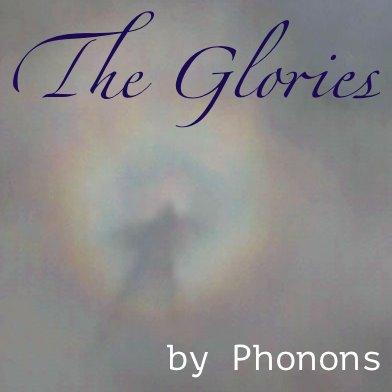 Starting Today by Phonons album art