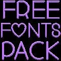 Free Download Fonts for FlipFont #17 APK for Samsung