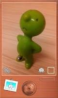 Screenshot of Pai Pai ♡