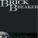 Sleek Brick Breaker icon
