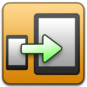 ScreenShare (phone)